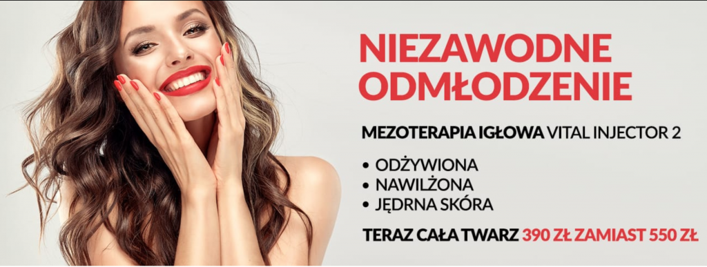 marketing kosmetologiczny