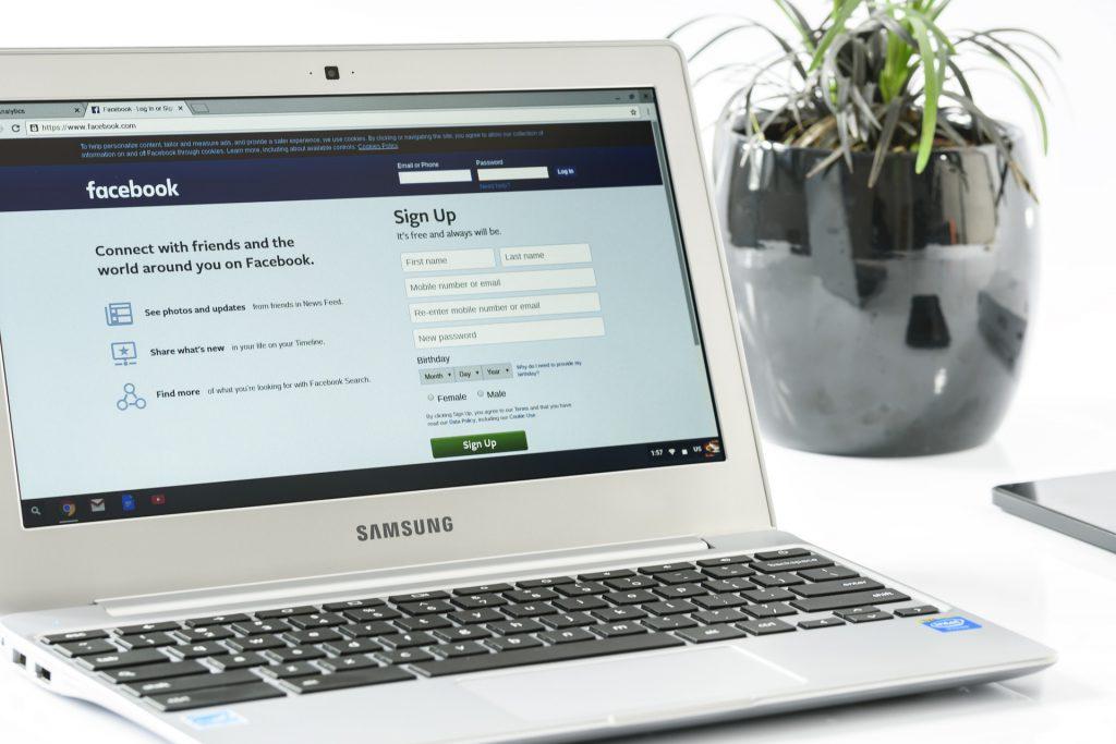 Jakie zadania powierzyć agencji? Prowadzenie social media