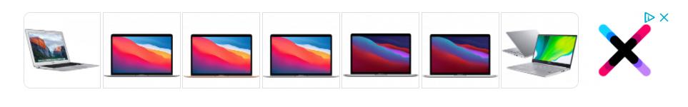 Szukałaś lub szukałeś ostatnio nowego laptopa? Zpewnością wyświetli Ci się podobna reklama.